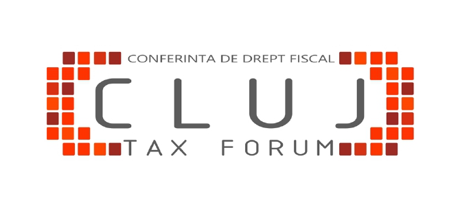 Cluj Tax Forum